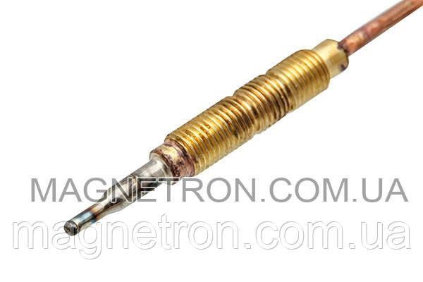 Термопара для газовой плиты Indesit C00078735 L=1000mm, фото 2