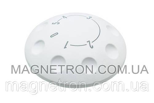 Ручка терморегулятора для холодильника Beko 4306470100