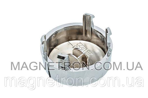 Ручка переключения программ для стиральной машины Beko 2846700400, фото 2