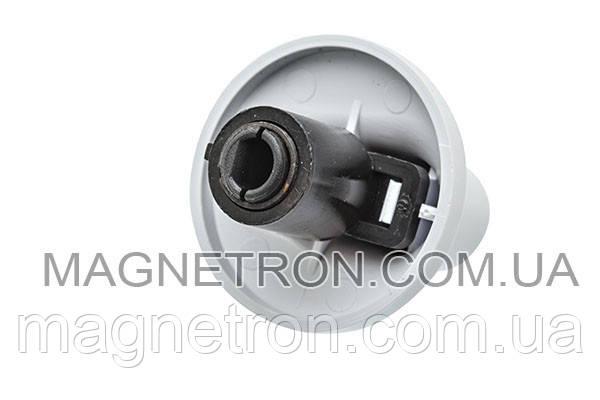 Ручка регулировки для электроплиты Beko 250910103, фото 2