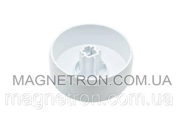 Ручка переключения программ для стиральной машины Атлант 771239201300, фото 2