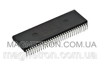 Процессор для телевизора MSP3413G B3