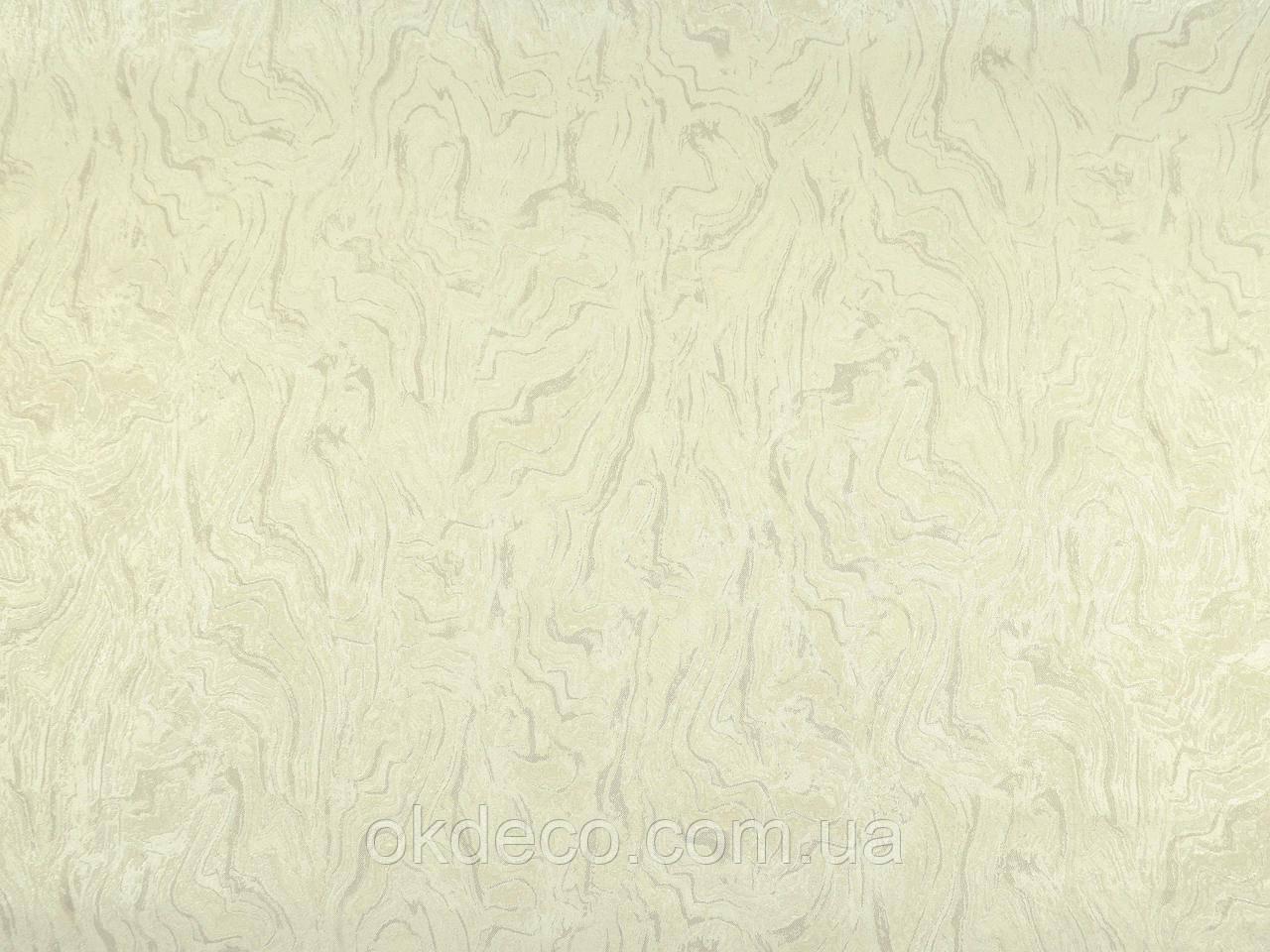 Обои виниловые на флизелиновой основе ArtGrand Dinastia 718DN93