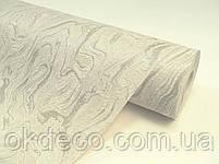 Обои виниловые на флизелиновой основе ArtGrand Dinastia 718DN93, фото 4
