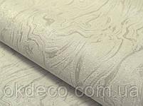 Обои виниловые на флизелиновой основе ArtGrand Dinastia 718DN93, фото 6