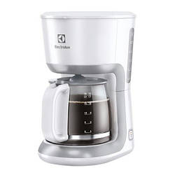 Крапельна кавоварка Electrolux EKF3330