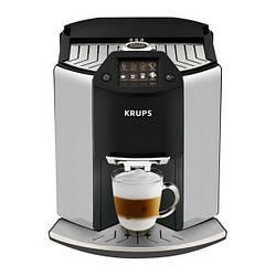 Автоматична Кофемашина Krups EA907D