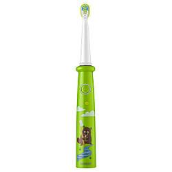 Електрична зубна щітка Sencor SOC 091 (SOC0912GR)