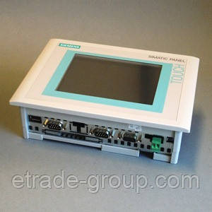 6AV6545-0CA10-0AX0