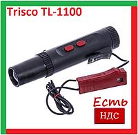 Trisco TL-1100. Стробоскоп для выставления зажигания, установки, регулировки, уоз, автомобильный, машины