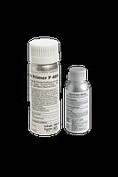 Sopro ESG 868 - Відрізний епоксидний грунт 18кг