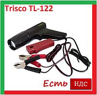 Trisco TL-122. Стробоскоп для выставления зажигания, установки, регулировки, уоз, автомобильный, машины