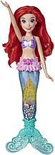 Кукла Дисней Принцесса Ариэль Disney Princess Glitter 'n Glow Ariel Doll