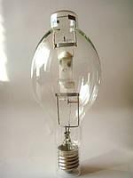 Лампа металогалогеновая  ДРИ 1000-5 розрядная