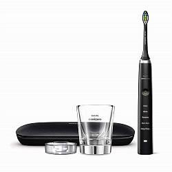 Електрична зубна щітка Philips Sonicare DiamondClean Classic HX9351/57