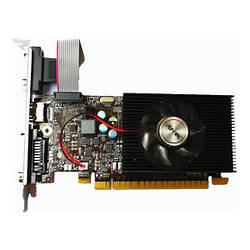 Відеокарта AFOX GeForce GT 730 (AF730-4096D3L6)
