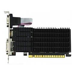 Відеокарта AFOX GeForce 210 (AF210-1024D2LG2)