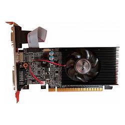 Відеокарта AFOX GeForce GT610 (AF610-2048D3L7)