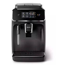 Автоматична Кофемашина Philips EP2220/10 Series 2200