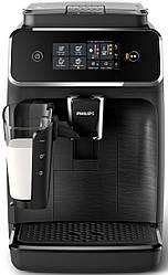 Автоматична Кофемашина Philips Series 2200 EP2230/10