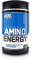 Amino Energy - 270g - Optimum Nutrition