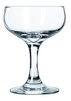 Бокал Embassy Champagne coupe 160 мл.