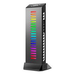 Тримач для відеокарти Deepcool GH-01 A-RGB (DP-GH-01-ARGB)