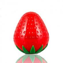 Крем для рук Wokali Strawberry с ароматом клубники