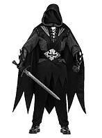Костюм темного рыцаря для мужчин