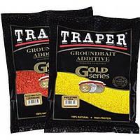 Dodatek 400gr бисквит Mix Traper
