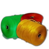 Сетка овощная рукав 2000м (зеленая)