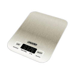 Весы кухонные Mesko MS 3169W
