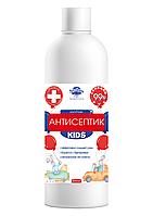 Антисептик для рук дитячий, 100мл