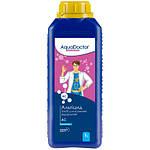 AquaDoctor Альгицид AquaDoctor AC 1 л, бутылка