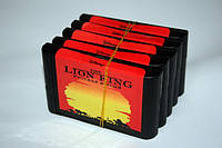 The Lion King, фото 1