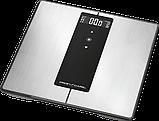 Весы напольные аналитические 9в1 ProfiCare PC-PW 3008, фото 2