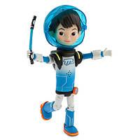 Говорящая игрушка Майлз, Miles from Tomorrowland Talking Action, Дисней (Дісней, Disney) Figure, фото 1