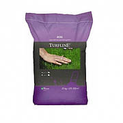 Газонна трава Turfline Mini 7,5 кг, DLF Trifolium