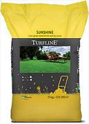 Газонна трава Turfline Sunshine 7,5 кг, DLF Trifolium