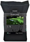 Газонна трава Turfline Shadow C&T 7,5 кг. DLF Trifolium