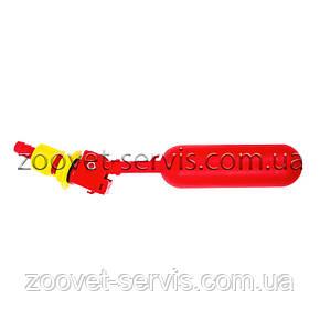 Поплавковый клапан AT, фото 2