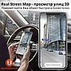 Лучший GPS-трекер 2021 - GF-22 Original • Точный Онлайн • HD Прослушка GSM Диктофон + Магниты 21 09 08 07, фото 7