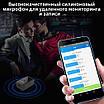 Лучший GPS-трекер 2021 - GF-22 Original • Точный Онлайн • HD Прослушка GSM Диктофон + Магниты 21 09 08 07, фото 6