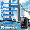 Лучший GPS-трекер 2021 - GF-22 Original • Точный Онлайн • HD Прослушка GSM Диктофон + Магниты 21 09 08 07, фото 2