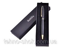 Подарочная ручка Nobilis
