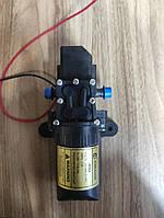 Насос для акумуляторного обприскувача 4004, фото 1