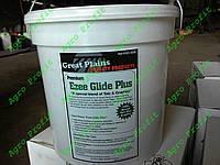 Графитотальковая смесь Great Plains для сеялок Kinze & John Deere смазка графит