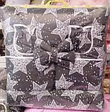Набор детского постельного белья - 9 предметов, Бортики в кроватку малыша, Защита в манеж, фото 2