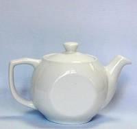 Чайник с крышкой Америка 400мл 1020, фото 1