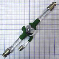 Лампа ртутная ДРШ-500М